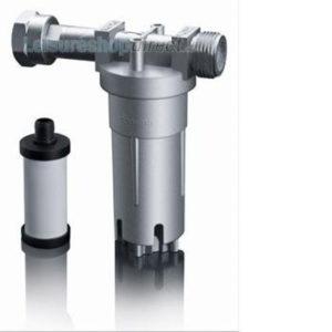 filtre gaz cartouche