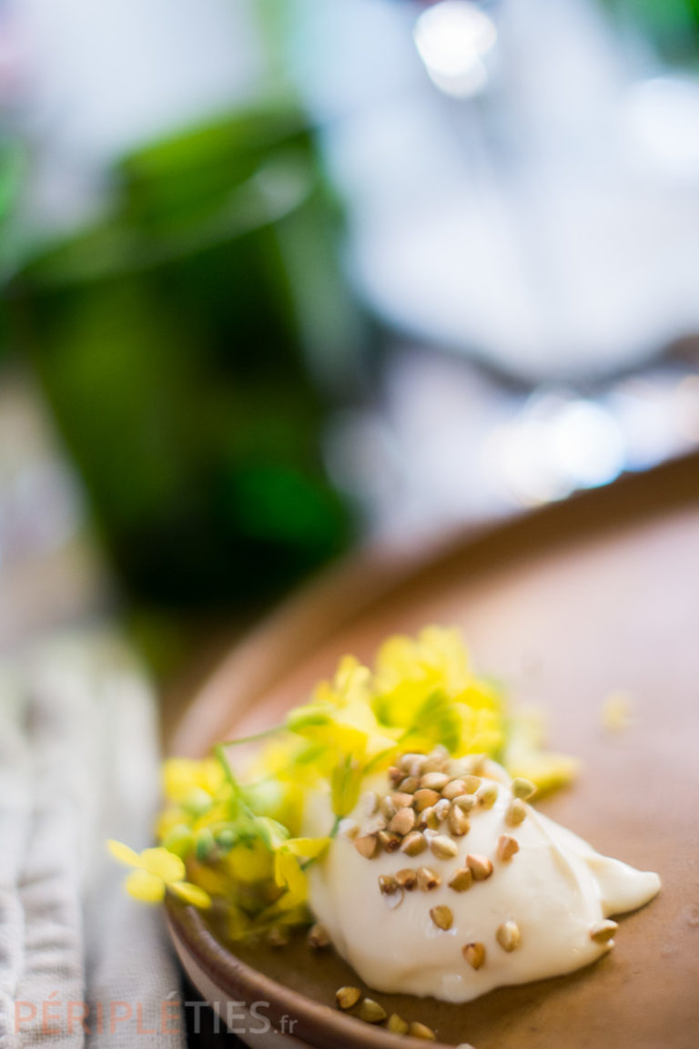 design culinaire lille