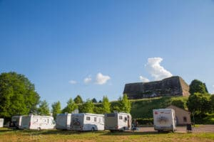 aire camping cars